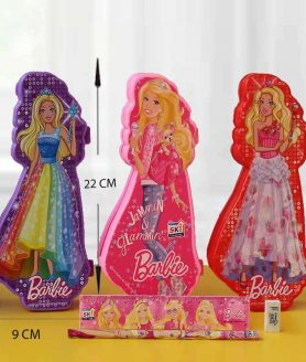 15451118541532598336barbie-pencil-box