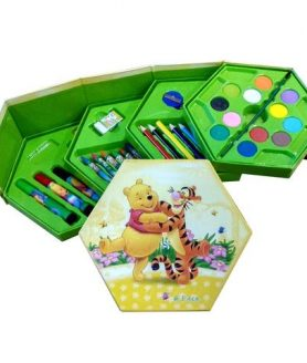 46-PIECE-COLOR-BOX7